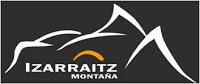 13dd1-izarraitz