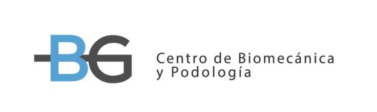 bg podologia