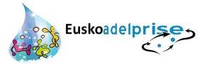 euskoadelprise-logo
