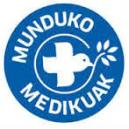 MUNDUKO MEDIKUAK