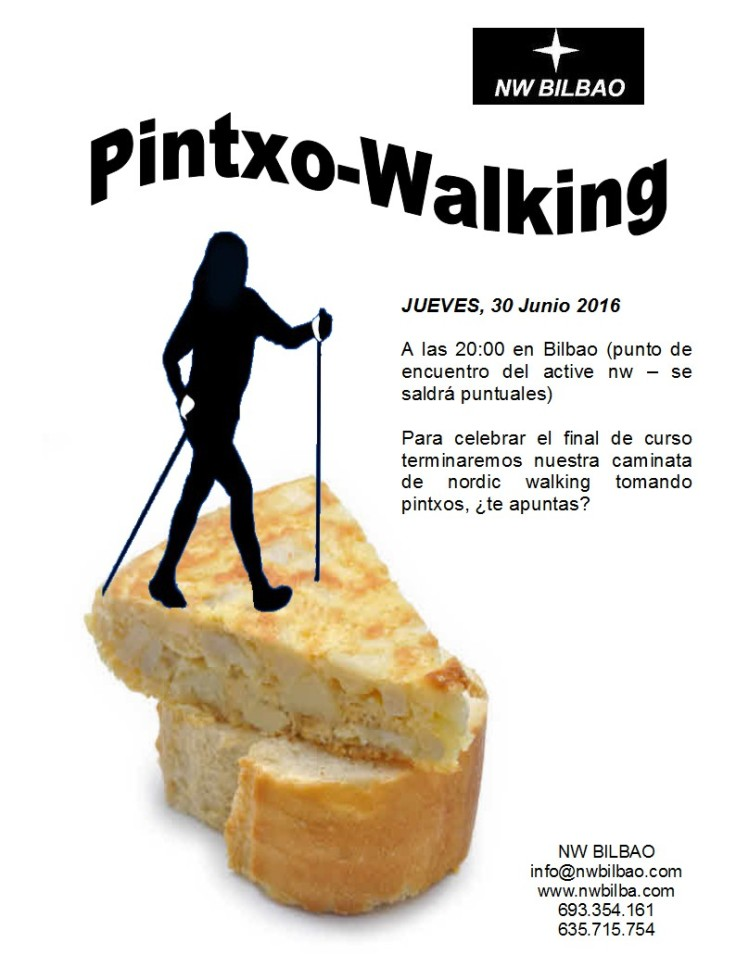 PINTXOWALKING 16.JPG