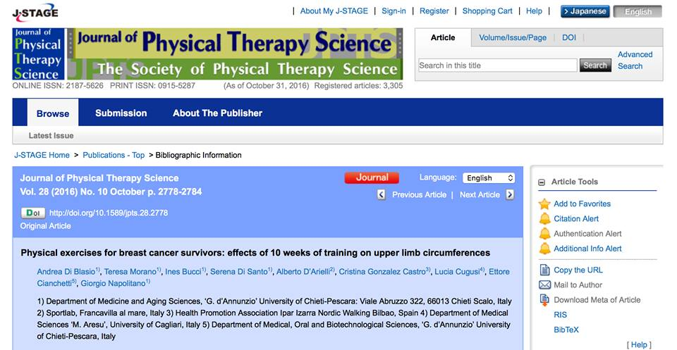 journal-of-physical-therapy