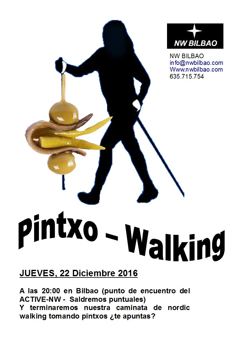 cartel pintxo walking 16.jpg