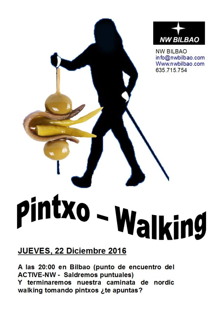 cartel pintxo walking 16.jpg