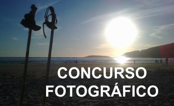 ICONO CONCURSO FOTOS.jpg