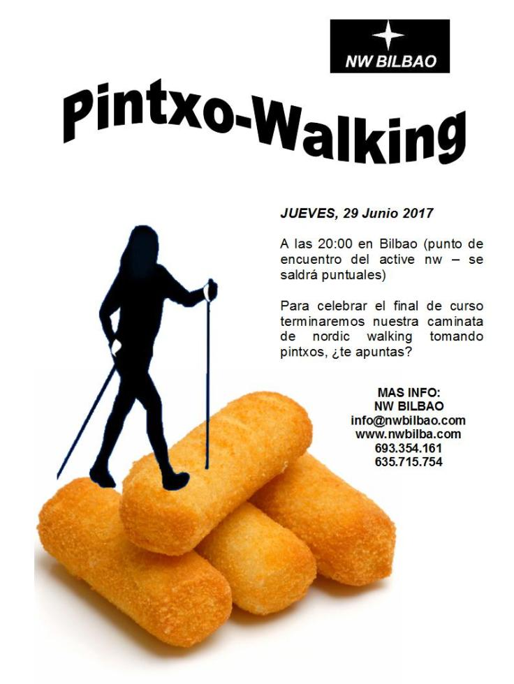 pintxo-walking 16.jpg
